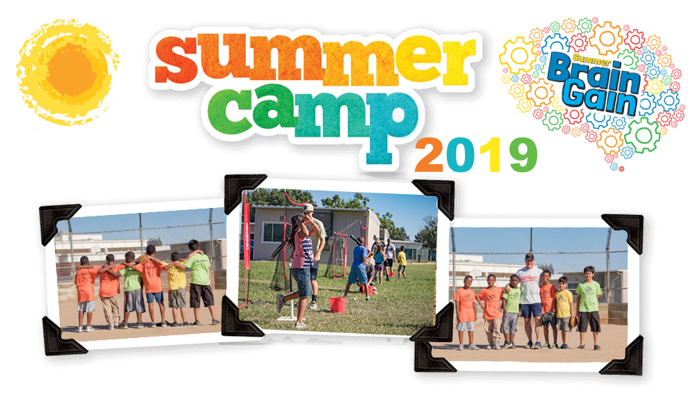 2019-Summer-Camp-Signup copy copy.png