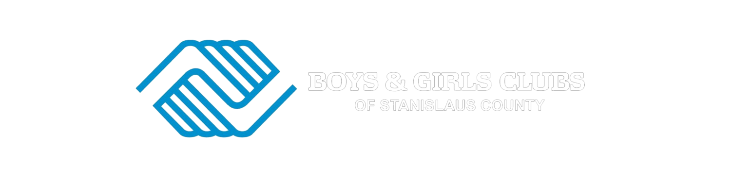 Boys & Girls Clubs of Stanislaus County