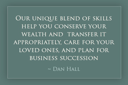 Quote-Dan-Hall-01.jpg