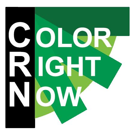 CRN Logo-01.png