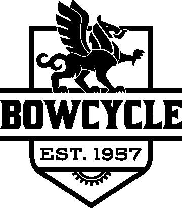 BC17-Logo-Shield-Black.png
