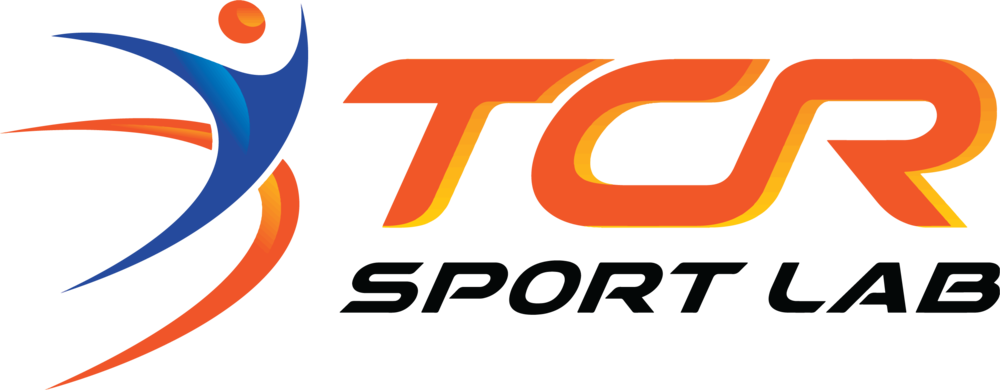 Tcr Logo (New 2015).png