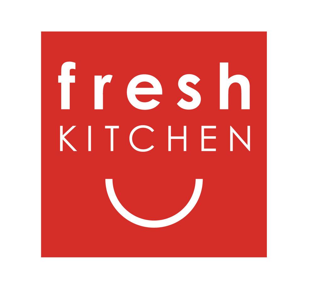 FreshKitchen-COLOUR Logo.jpg