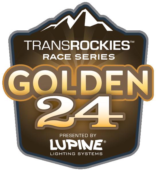 50a359fe Golden Two-Four 24 Hour Mountain Bike Race — TransRockies Race Series