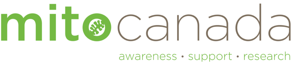 Mito_Canada_logo_tag.png