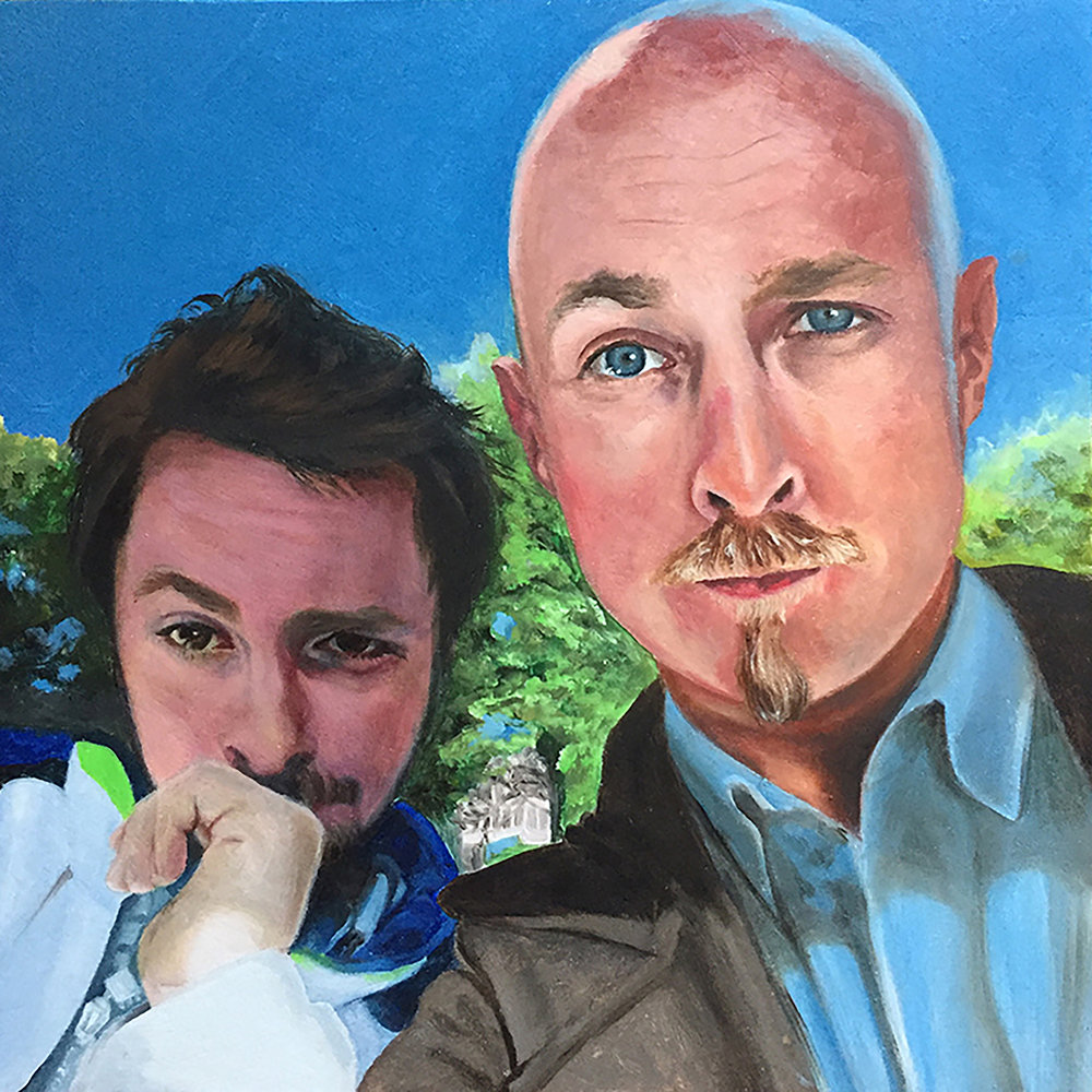 Sam and Josh Selfie Updated.jpg