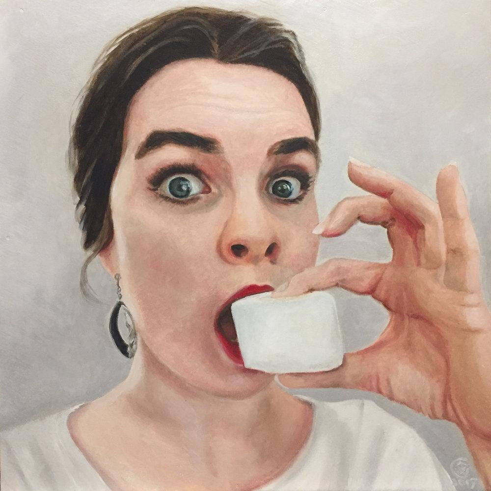 Sarah Bryan Giant Marshmallow.jpg