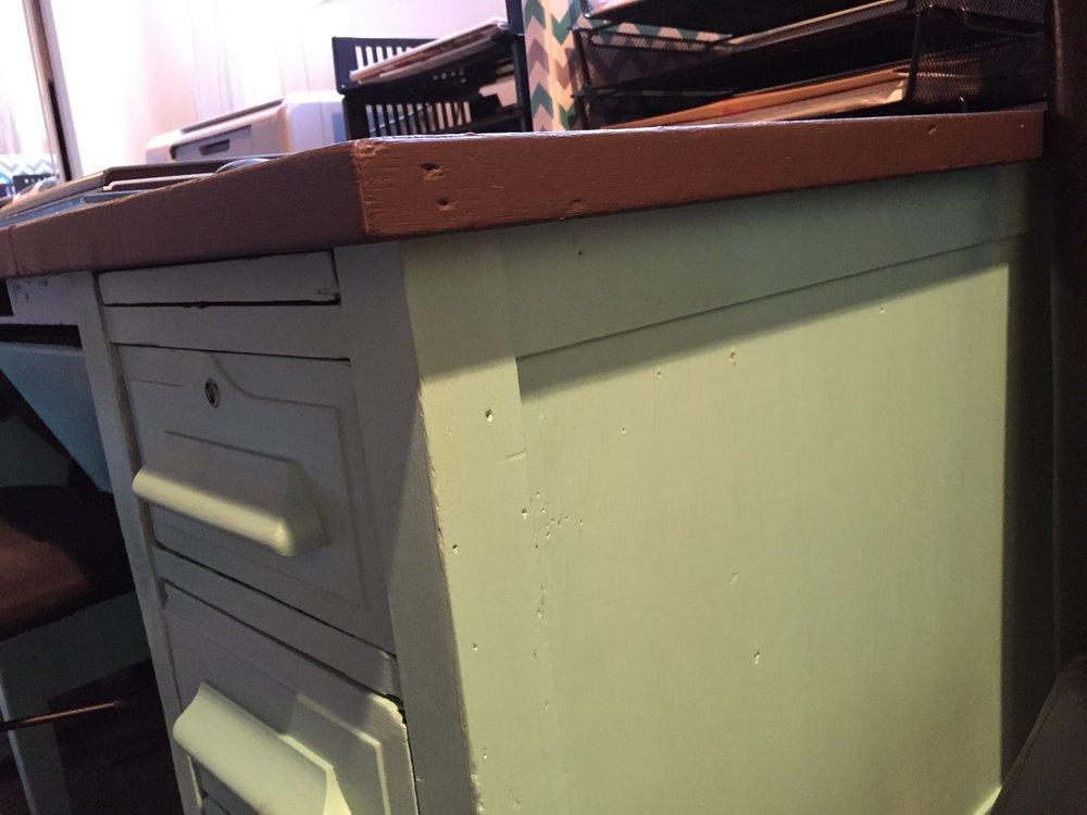 desk-after4.jpg