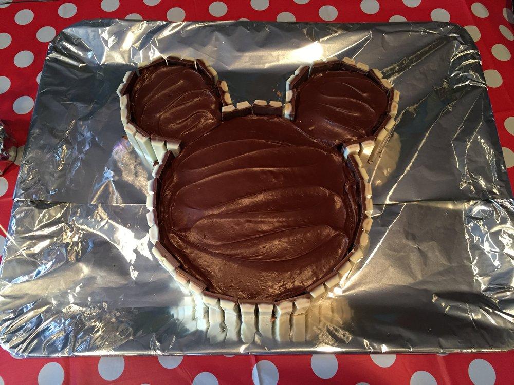 cake2IMG_5462.jpg