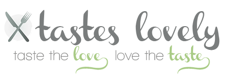 The Everyday Journalista, Tastes Lovely Blog, Meal Planning Blog, Monthly Favorites,