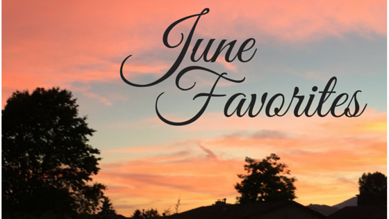 June favorites, The Everyday Journalista, everyday journalista, mark crilley, raspberry brownie trifle, Ipsy, beauty, dessert favorites, baking, you tuber, how to draw videos, favorite accessory,