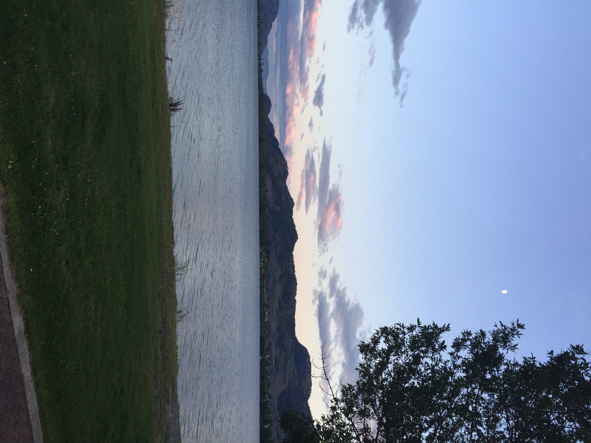 The Everyday Journalista, Everyday Journalista, Travel, Vacation, Osoyoos, British Columbia, Summer Holidays, Time to relax, Relax, Holiday, Okanagan Valley, Okanagan Lake, Summer Fun, Family Vacation.
