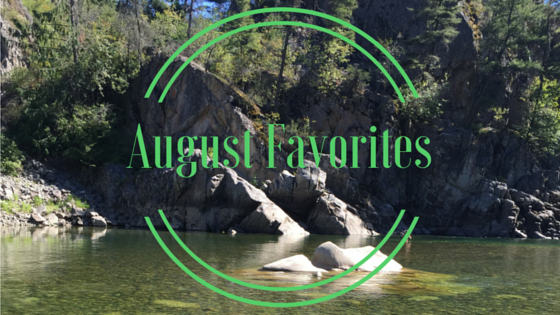 August Favorites, Monthly Favorites, The Everyday Journalista, Everyday Journalista, Pixiwoos, Pixiwoo Madness, Sam Chapman, Nic Chapman, Voice Memo App, Simple Skin Care, Simple, Beauty, Rose Gold, Triangle Necklace, Jewelry, Menchies, Frozen Yogurt, Dinner, Summer, Corn on the Cob,