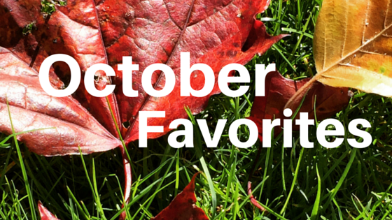 October Favorites, Monthly Favorites, Fall Favorites, Fall, Fall Leaves, Halloween, Baking, Epicure, Pinterest, Kiehl's, Kiehl's Eye Treatment, Outlander Series, Outlander Season 1, Ipsy, Scarves, Fashion Accessories,