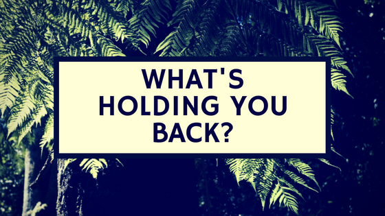 whats-holding-you-back_