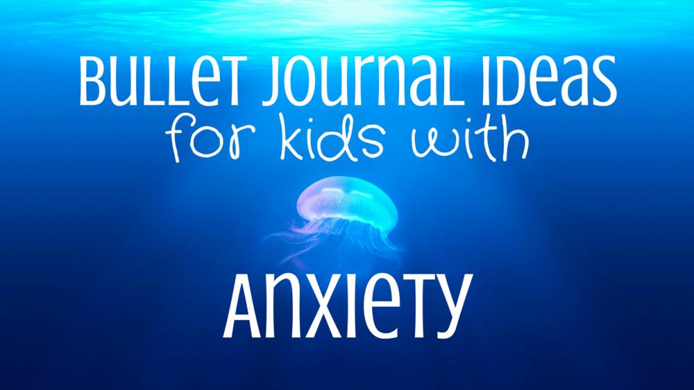 Bullet-Journal-Ideas-2.png