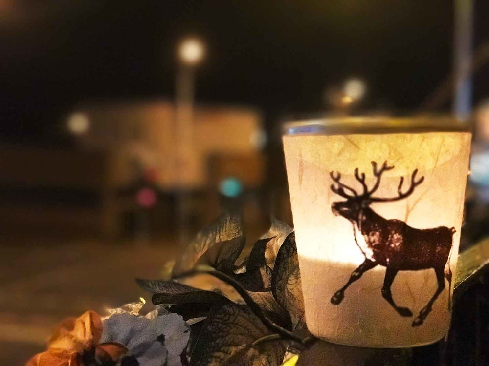 stag-candle.jpg