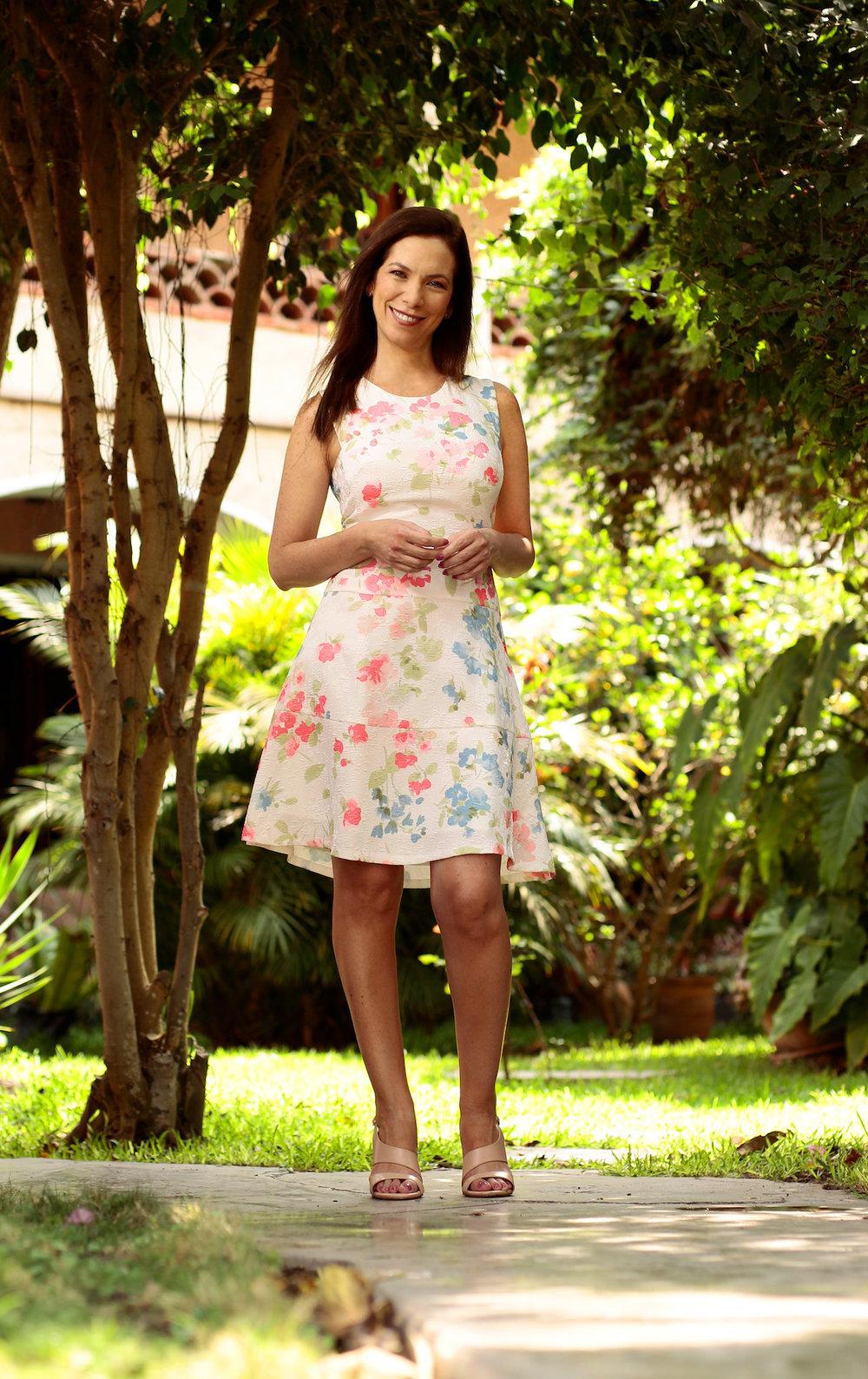 Sandra Iozzelli_2.jpg