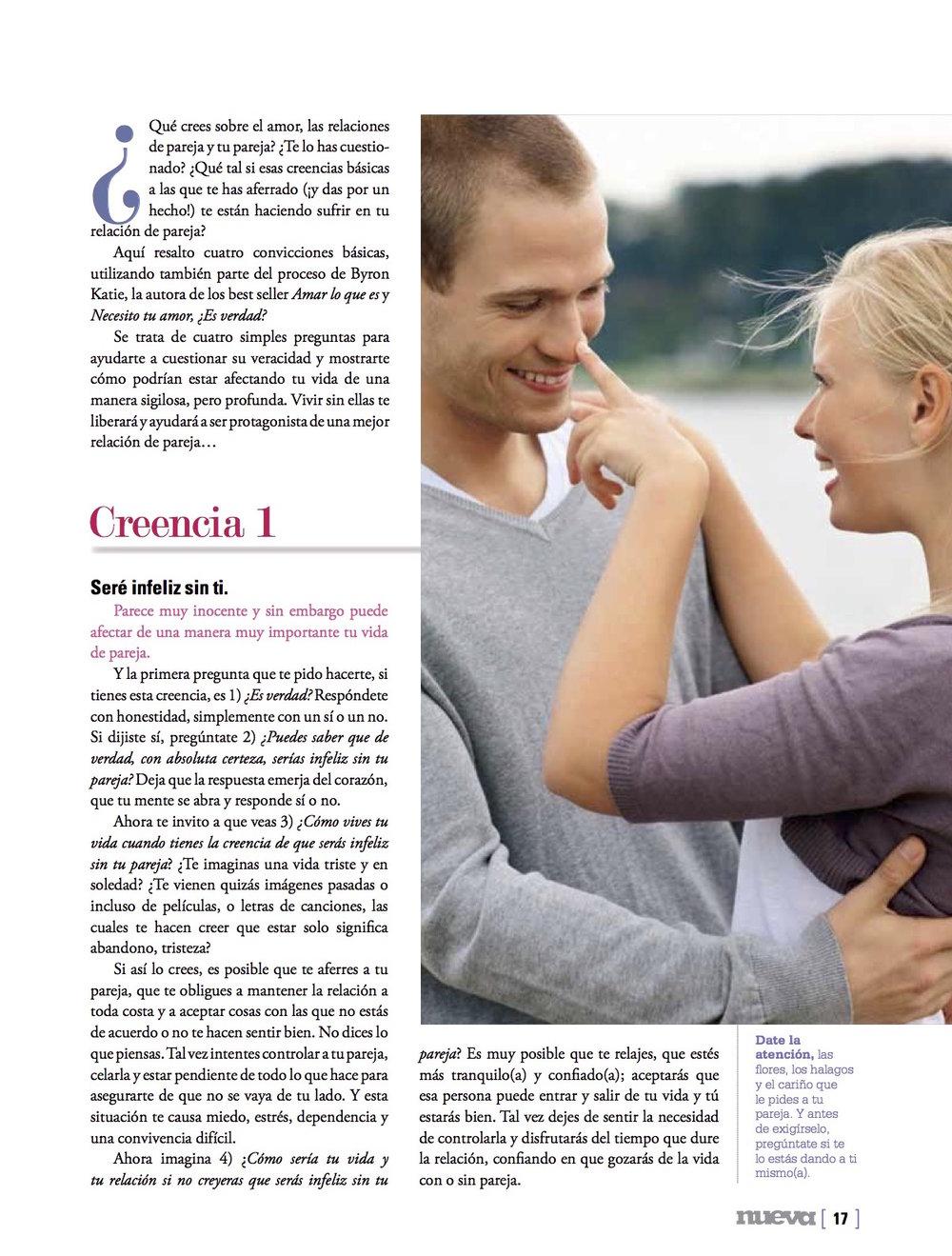 Revista Nueva 10 sep 11 - 2.jpg