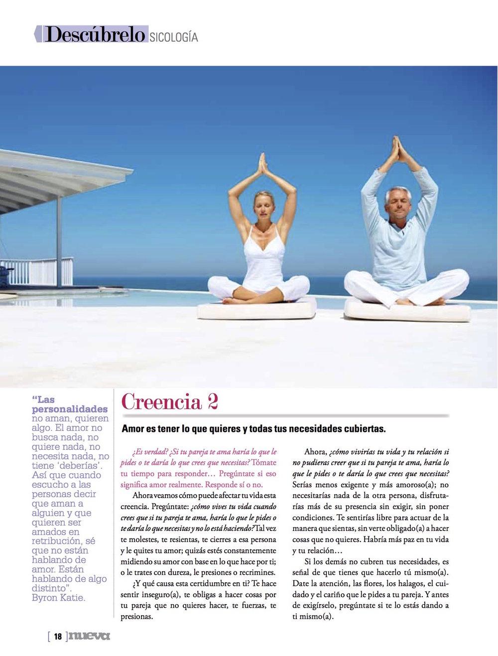 Revista Nueva 10 sep 11 - 3.jpg