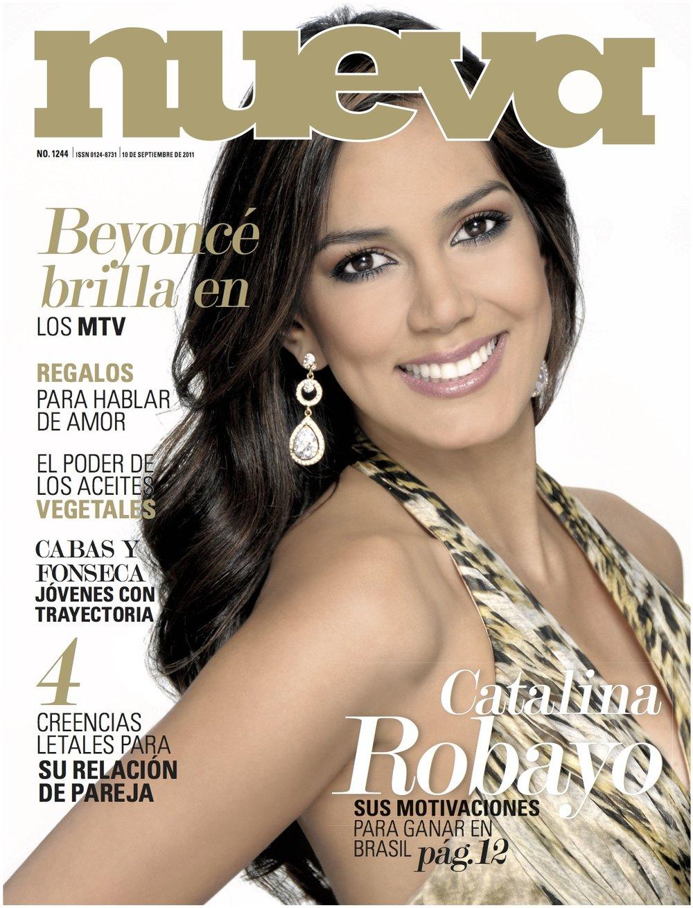 Revista Nueva 10 sep 11 - portada.jpg