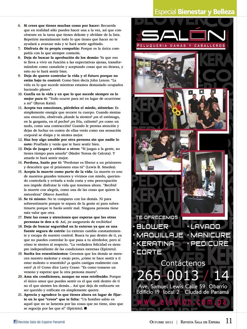 Sala de Espera Panama_Octubre 11 - 2.jpg