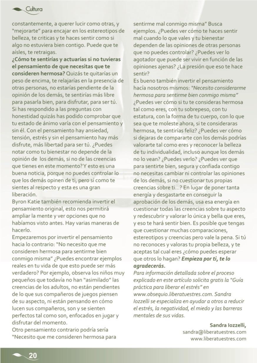 vmasenergiapositiva_revista_11 - 2.jpg