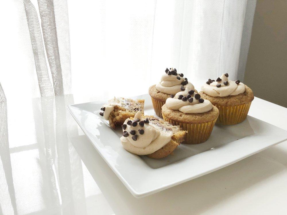 LMR_cookiedoughcupcakes2.JPEG