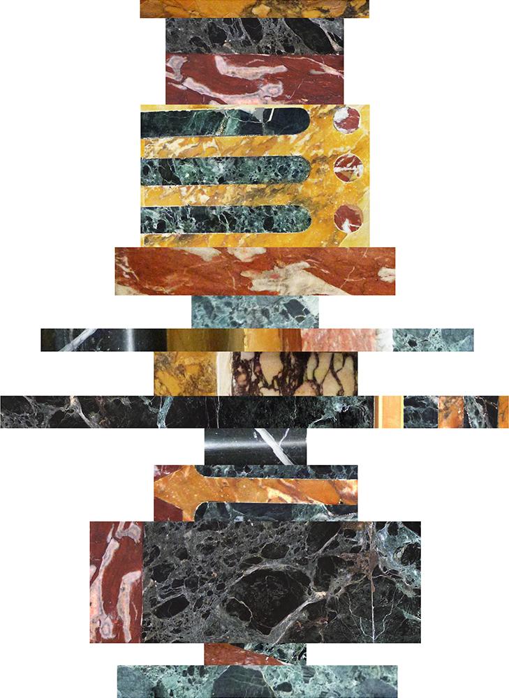 MarbleFINAL-100pxHi.jpg