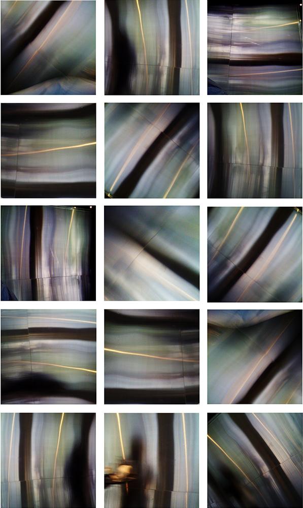 Stainless 2012-1000pxHi.jpg