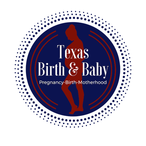 Texas Birth & Baby