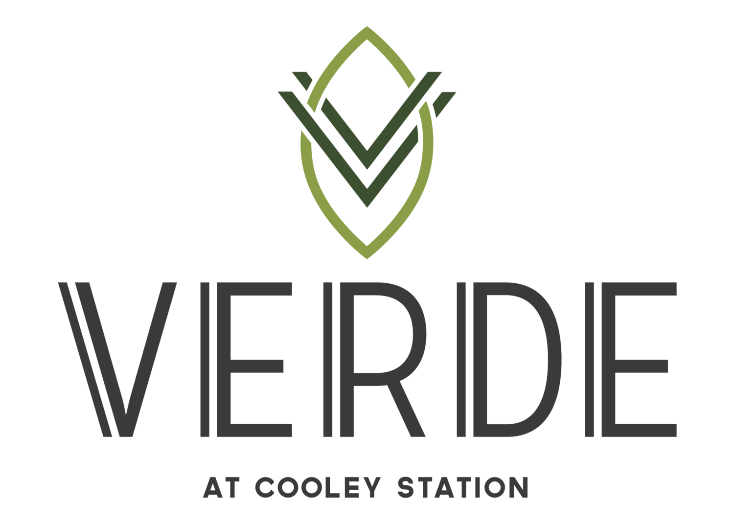Verde at Cooley Station