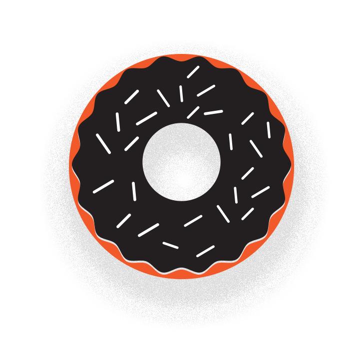 doughnutparty.jpg