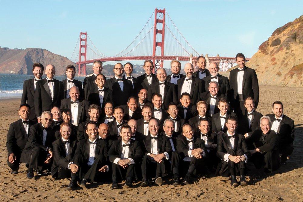 Golden Gate Men's Chorus 2.jpg