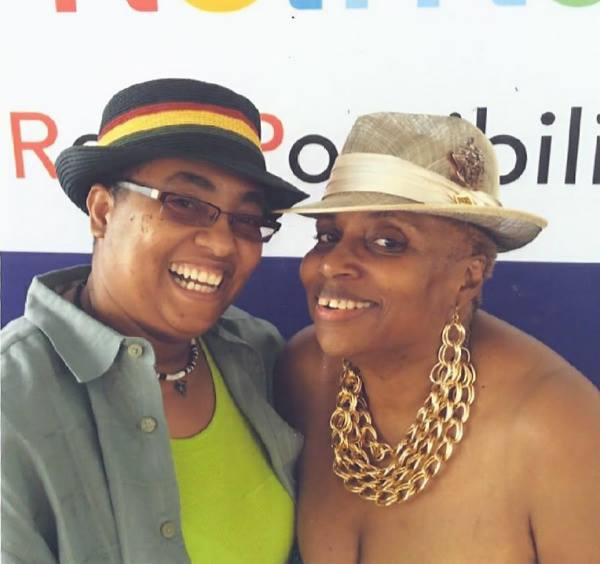 LGBT Religious Archives Network.jpg