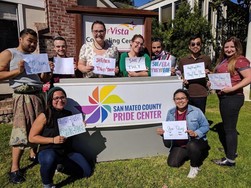 San Mateo County Pride Center 3.jpg