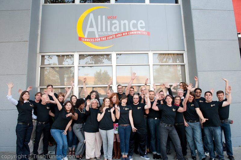 UCSF Alliance Health Project 3.jpg