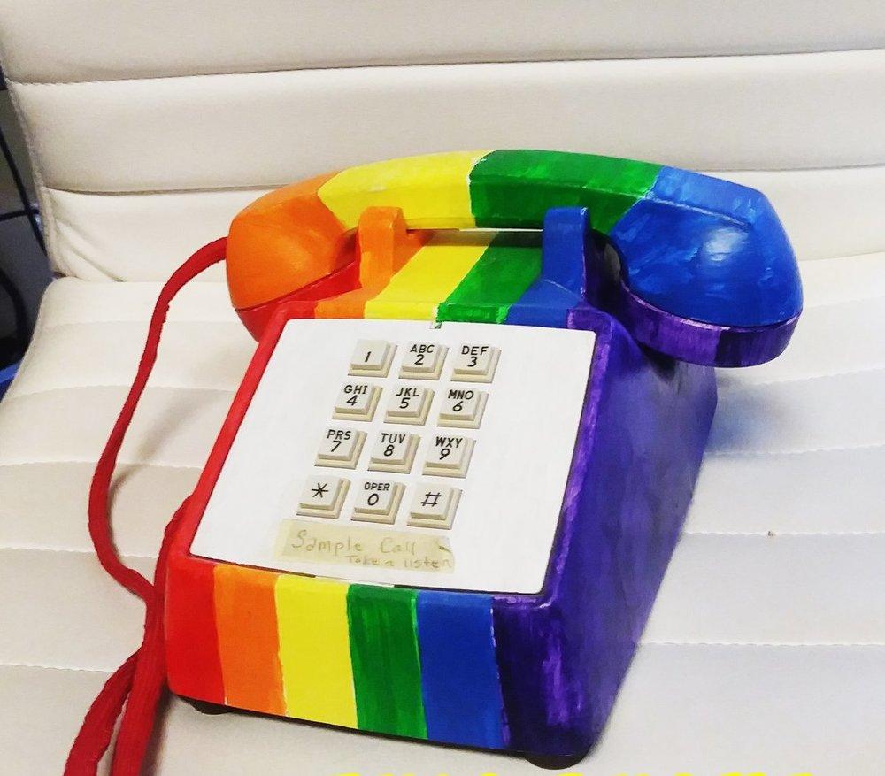 LGBT National Help Center.jpg