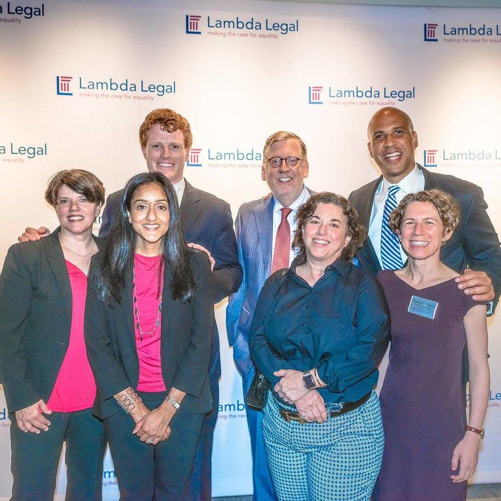 lambda legal 3`.jpg