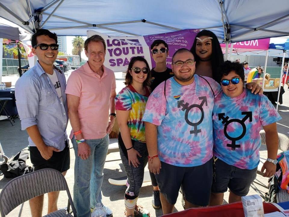 The LGBTQ Youth Space & LGBTQ Wellness 3.jpg