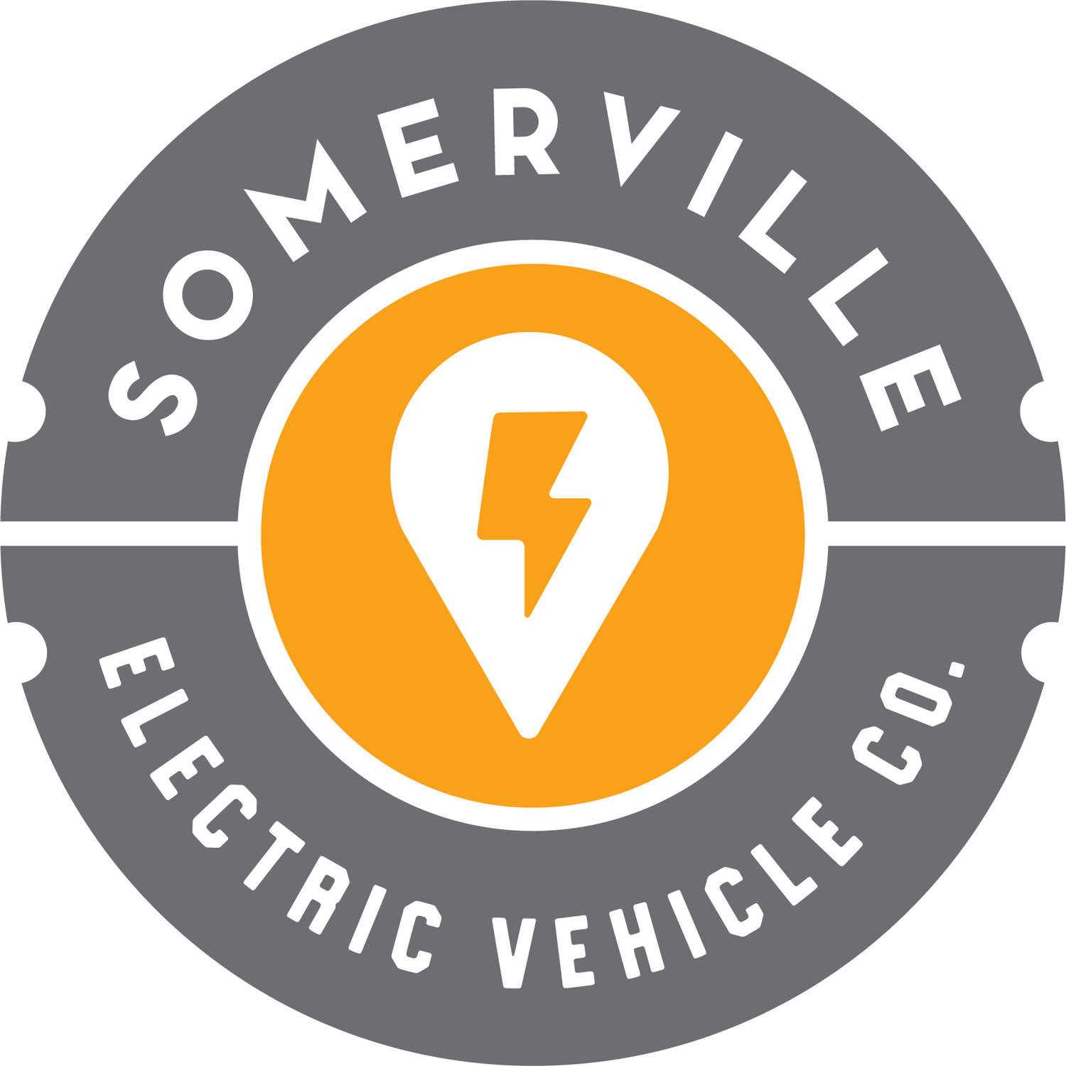Somerville Electric Vehicle Company