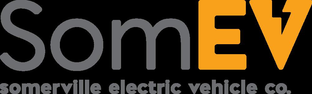 SomEV-logo.png