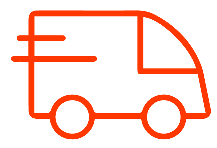 Delivery_sign