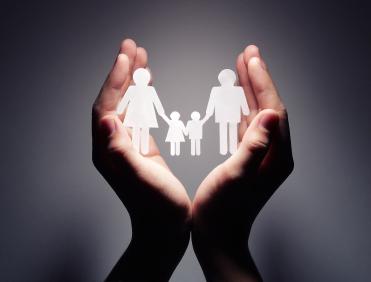 handsfamily_0.jpg