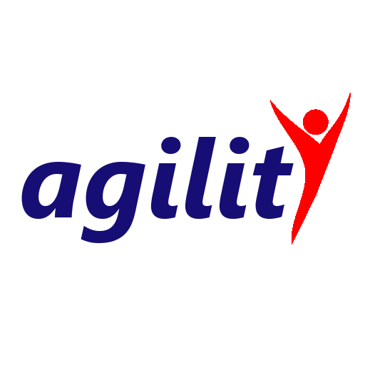 Agility Neuro Physical Therapy and Wellness