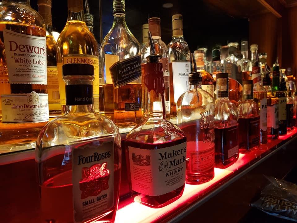 whiskeywolf_bar.JPG