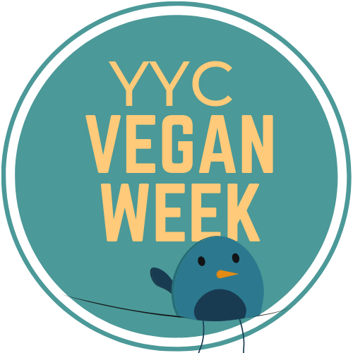 YYC Vegan Week
