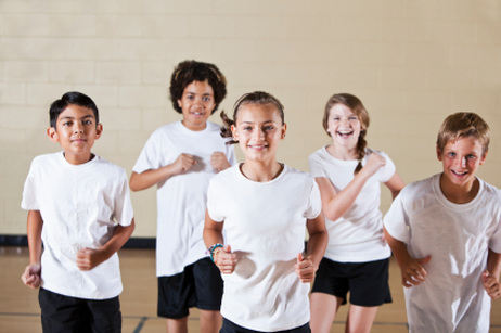 The-Pros-and-Cons-of-Mandatory-Gym-Class-in-Public-Schools-0CvEz7.jpg