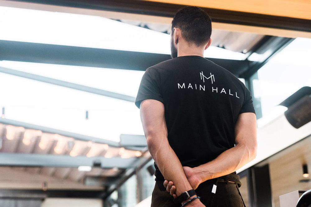 MainHall_11.jpg