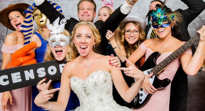 wedding-photobooth-otesaga-24-700x380.jpg